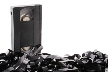 Photo of Mess tape photo
