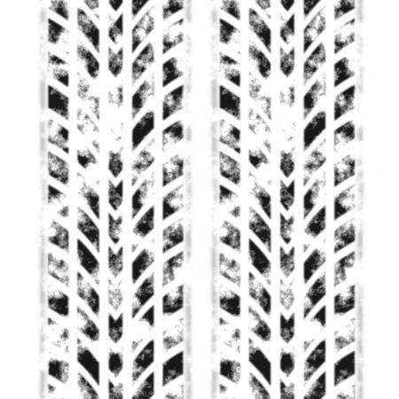 unendlich: Dies ist eine nahtlose Textur (serie), und es hei?t, Sie k?nnen diese Abbildung nebeneinander platzieren (oben und unten) und wiederholen Sie es unendlich Schaffung gr??erer Bilder oder ihn f?r Spiele und 3D-Szenen.