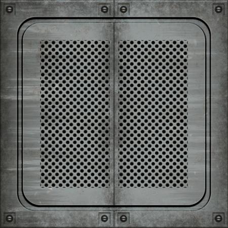 unendlich: Dies ist nahtlose Darstellung serie Es hei�t, Sie k�nnen eine Probe nebeneinander platzieren und wiederholen Sie es unendlich oder verwenden Sie es als Material f�r 3D-Szenen-Objekte Lizenzfreie Bilder