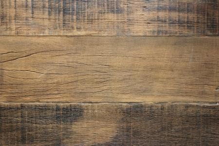 floor covering: Dark wooden texture  background. Stock Photo