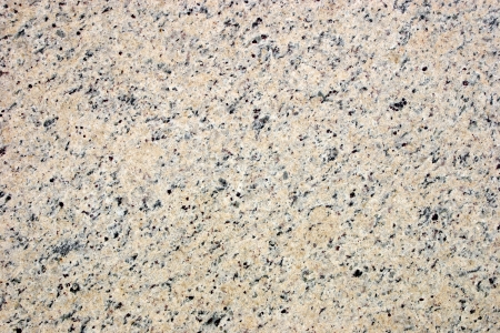 floo: Photo of Marble stone serie (Texture)