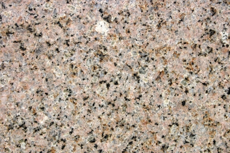 countertops: Photo of Marble stone serie (Texture)