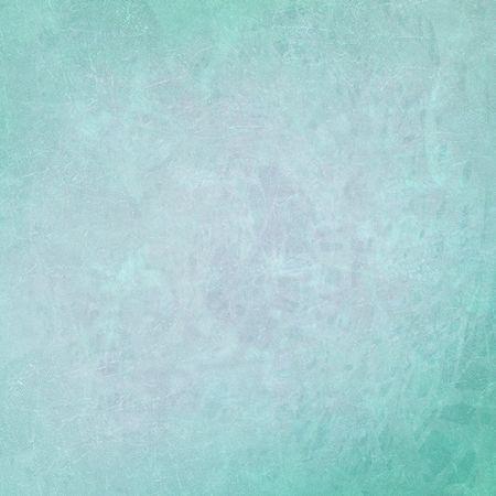 papel tapiz turquesa: Resumen turquesa sobre fondo de textura agrietado
