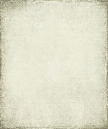 chalky: Chalky grunge textured background with frame and text space