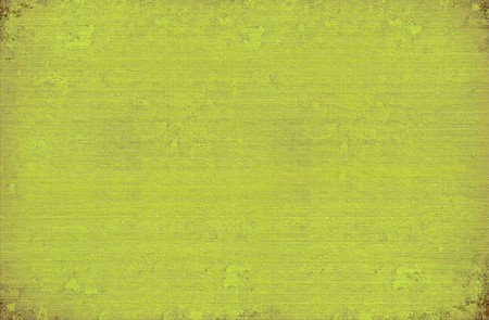 umyty: Green ribbed paint washed wall textured background