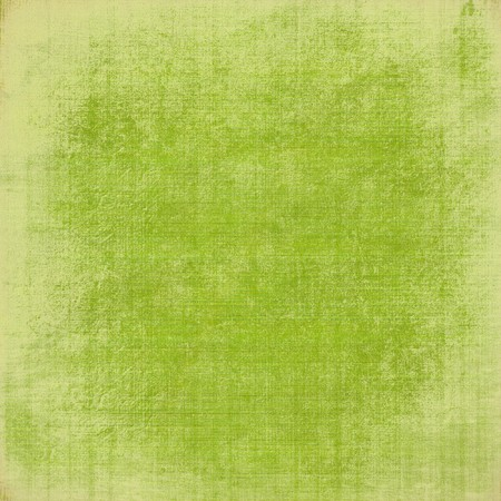stippled: Grass green textured background with copy space