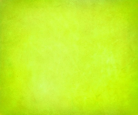 stationary border: Citrus colored grunge paper background with copy space