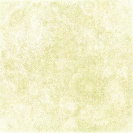 papier naturel: Pale color�es de texture de fond avec espace de texte