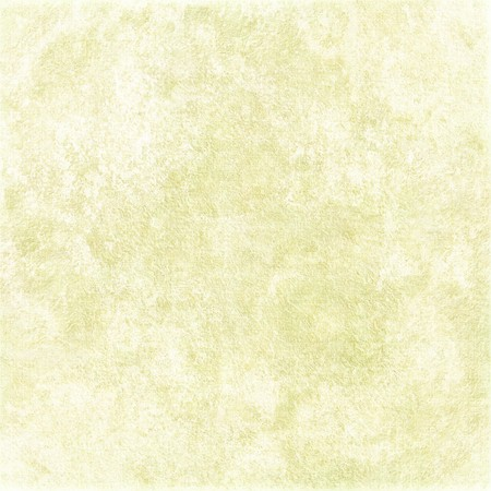 Pale stained textured background with text space Stock Photo - 7913263
