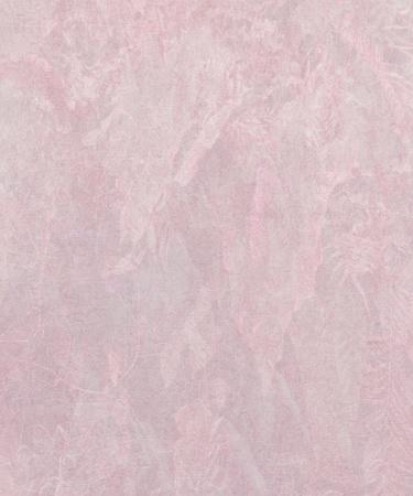 marbled: Abstract rosa gessati two-tone background con area di testo