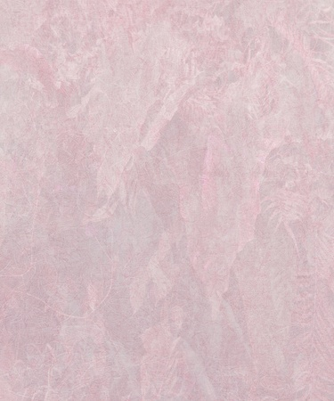 pale background: Chalky Pink Abstract Textured Background with Text Space