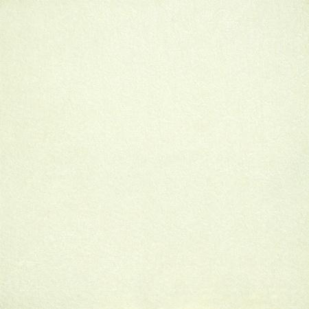 llanura: Libro blanco de simple con tejido de luz y espacio de texto