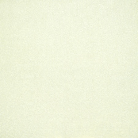 natural paper: Simple White Paper with Light Weave and Text Space Stock Photo