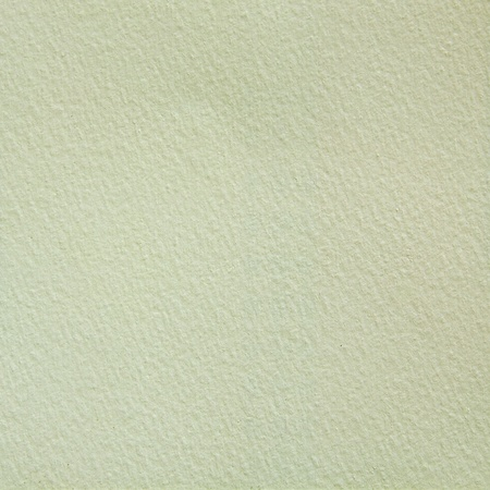 Dimpled handmade paper textured background