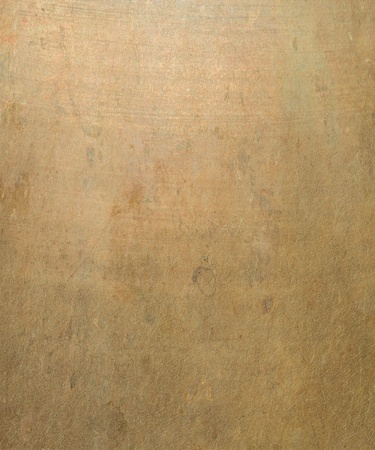 pale cream: Image of an Antique Textured Gradient Background Stock Photo