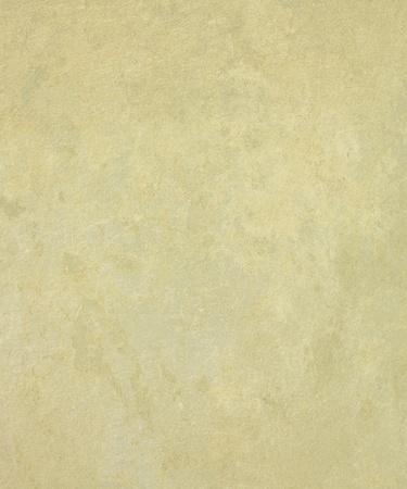 marbled: Antica carta fatta a mano con texture di sfondo con testo spazio