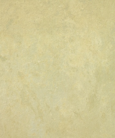 Antique Handmade Paper Textured Background with Text Space photo