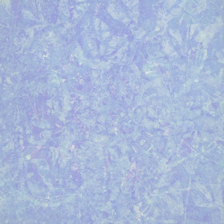 Blue Washed Abstract textured background with Text Space