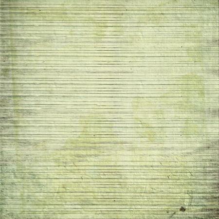 slats: Vintage Stained White Slats Textured Background Stock Photo