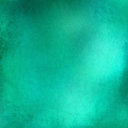 Light on the Water Cracked Grunge abstract on handmade Paper photo