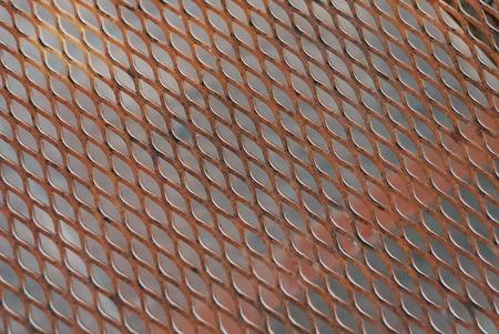 metal: Metal metalrusty rusty rustymetal pattern