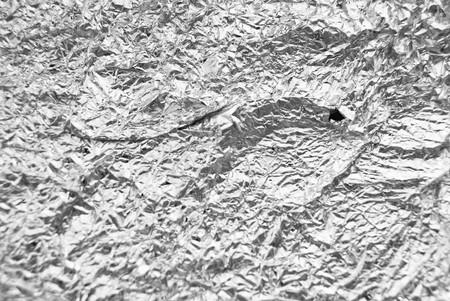 textures: Macro textures Stock Photo