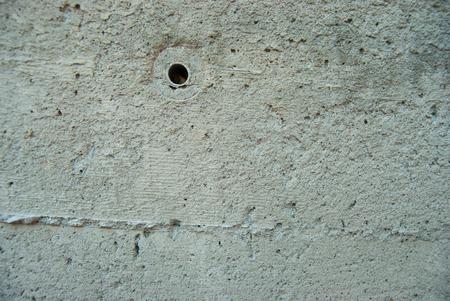 textures: concrete textures