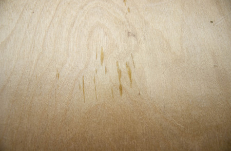 scars: ordinary wooden background texture abstraction