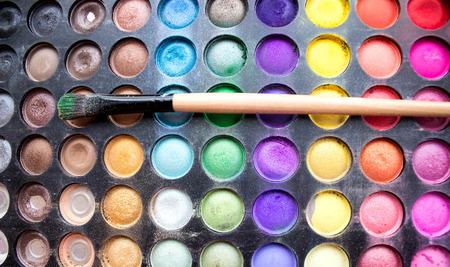 body care beauty health fashion cosmetics makeup