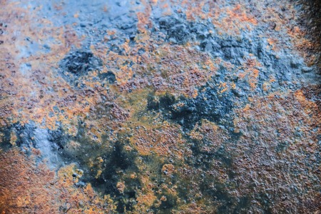 to shading: texture, background, shading, skin