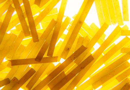 noodles, chopsticks, food, spaghetti, pasta, health, nutrition,