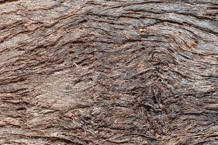 wood texture background Stockfoto