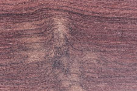rosewood: wood texture background - indian rosewood - Dalbergia latifolia