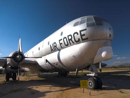 afterburner: Air Force