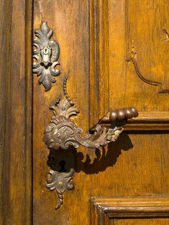 door2 photo