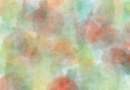 roze: texture