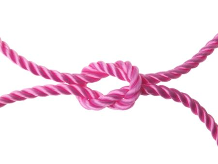 loopable: Knot Stock Photo
