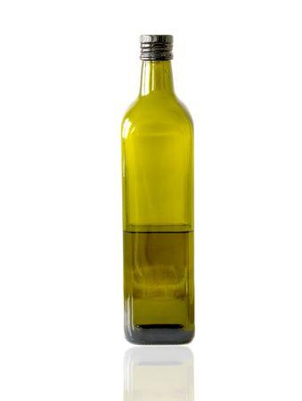 massage oil: L'huile d'olive