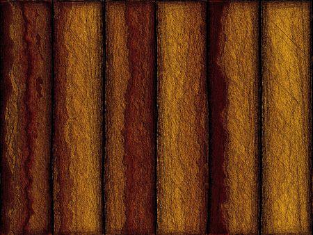 wood grain hardwood back ground texture photo