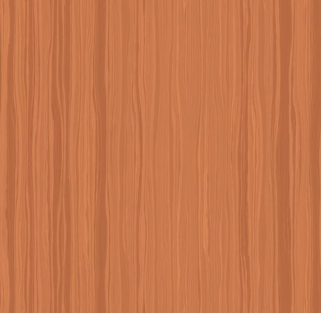 beveled: Honey Stained Oak Wood. With beveled edge. Stock Photo