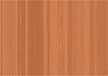 abstract mill: vector seamless  background