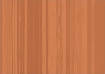 tarima madera: vectoriales de fondo sin fisuras Vectores