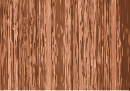 abstract mill: wood vector texture Illustration