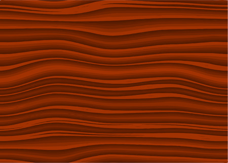 Vector   background from wood Vector