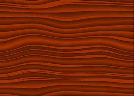 holzvert�felung: Vector Hintergrund aus Holz
