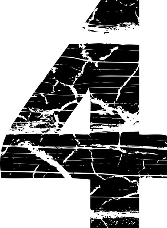 educating: cracked symbol, Search other symbols in my portfolio