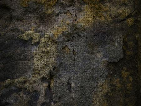 wall texture Stock Photo - 2443878