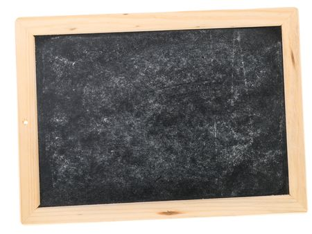 blackboard Stock Photo - 2842709