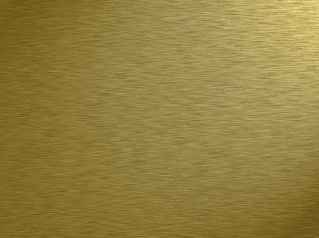 Gold texture Stock Photo - 2918932