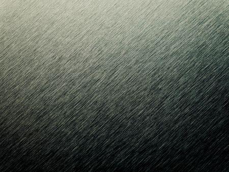 Metal texture Stock Photo - 3277456